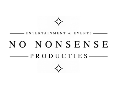 No Nonsense Entertainment & Producties